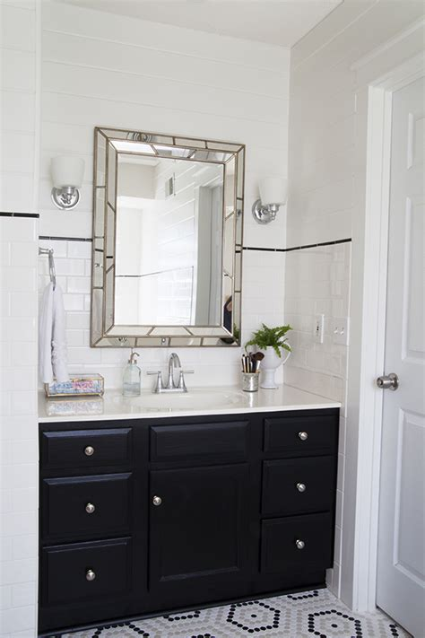Amazing Bathroom  Home Depot Bathroom Mirror Cabinet With