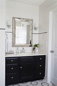 Bathroom interesting bathroom designs small small for Redesign bathroom online