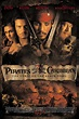 Pirates of the Caribbean Retrospective – Part One: The ...