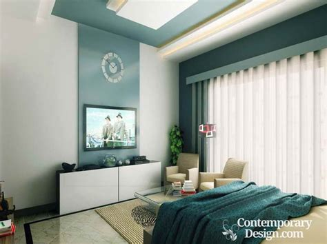 bedroom wall color ideas ceiling color combination