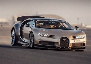 Best Bugatti In The World | www.imgkid.com - The Image Kid ...
