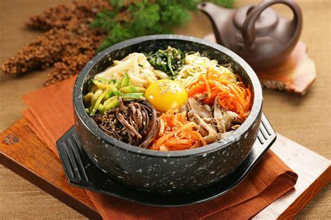 cuisine grenoble cuisine coréenne à grenoble food in grenoble