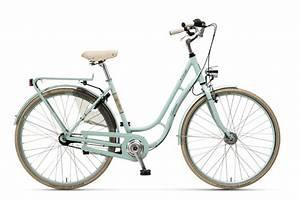 Fahrrad Lenker Hollandrad : holland fahrrad schreiben muster ~ Jslefanu.com Haus und Dekorationen