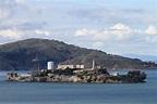 File:Alcatraz Island 1, SF, CA, jjron 25.03.2012.jpg ...