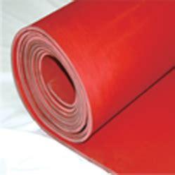 china rubber sheet cow rubber mat anti rubber sheet supplier hebei jiurun rubber