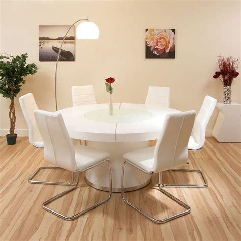 modern white kitchen table kitchen chairs modern kitchen table and chairs