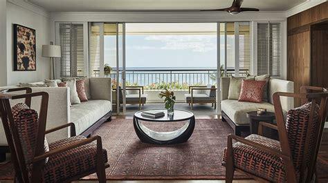Terrace House Aloha State Ratings  Questionvoicecom