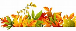 Image result for Free Autumn Clip Art