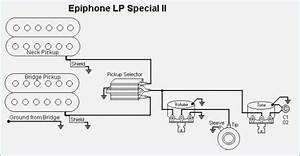 epiphone les paul standard wiring diagram vivresavillecom With wiring diagram gibson les paul wiring diagram epiphone les paul wiring