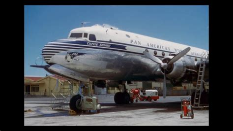A to z bollywood mp3 songs info. Missing Plane From 1955 : A Missing Plane From 1955 Landed ...