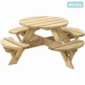 Tafel Für Draußen : 16 best houten banken en picknick tafels images on pinterest balconies balcony and landscaping ~ Markanthonyermac.com Haus und Dekorationen