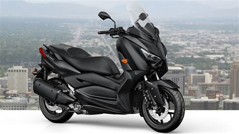 Xmax Image by 2018 2019 Yamaha Xmax Pictures Photos Wallpapers
