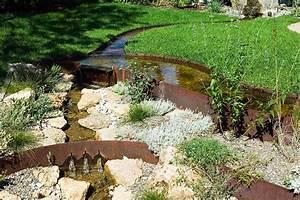 Garten Hang Gestalten : g rten des jahres grimm f r garten naturpools und landschaftsbau ~ Markanthonyermac.com Haus und Dekorationen