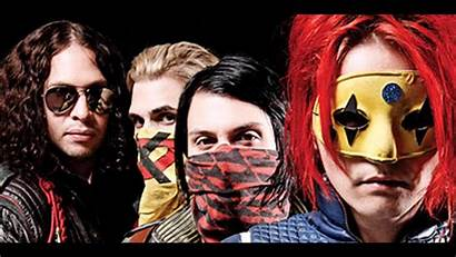 Chemical Romance Background Na Backgrounds Wallpapers Pixelstalk