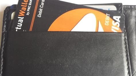 Finding Your Virtual Wallet Routing Number. Early Childhood Special Education Credential. Medicare Plans Washington State. St Paul Fire And Marine Insurance. Soa Interview Questions Insurance On New Cars. Healthcare It Education Larry Teague Plumbing. Best Schools For Supply Chain Management. Chick Fil A Marketing Strategy. Google Analytics Management Change Quotes