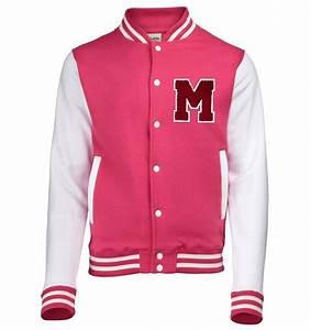 varsity jacket chenille letter mvarsity jacket With chenille letters for varsity jackets