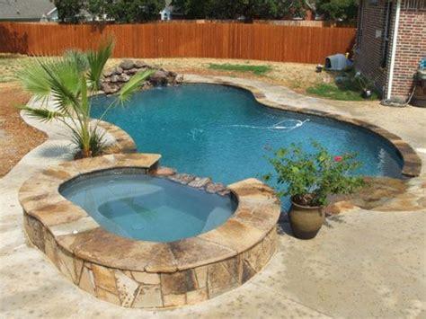 backyard pool supply backyard pool supply huksf