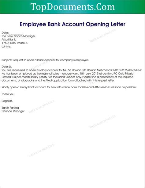 images  application letter  pinterest