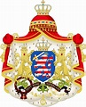 Donatus, Landgrave of Hesse - Wikipedia