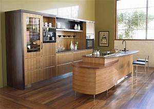 Tour 5 Amazing Best Kitchen In The World Home Interior