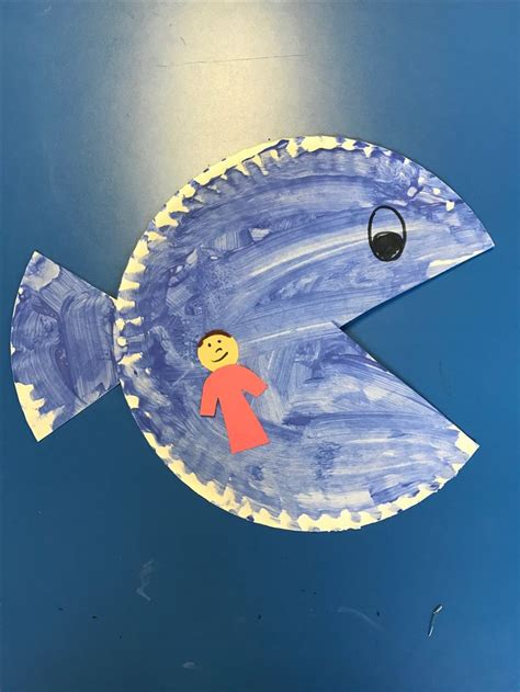 best 25 whale crafts ideas on 304 | 1e2b426f51ef9be372e574c8224226c9 preschool jonah and the whale craft jonah bible craft