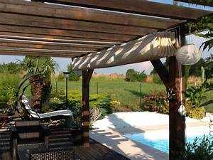 store enrouleur extrieur pour terrasse simple offre With store enrouleur exterieur horizontal