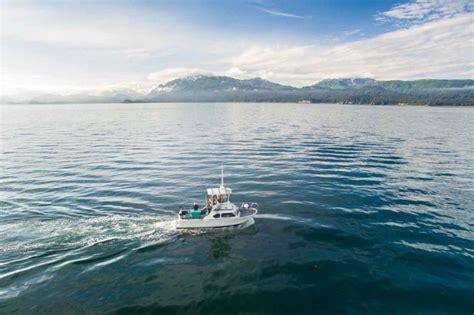 Charter Boat Fishing Alaska by Our Summer Halibut Fishing Trip In Homer Alaska Getting