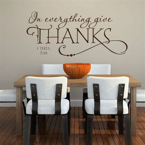 Kitchen Wall Decals Removable Kitchentoday