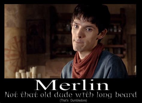 Merlin Memes - merlin poster by szeth on deviantart