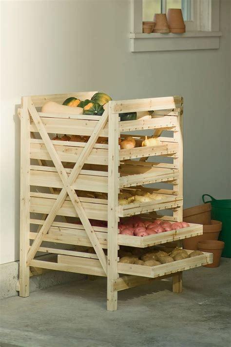 ideas  wood storage  pinterest firewood