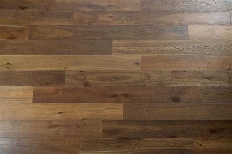 royal oak wood flooring royal oak maison flooring cognac kapriz flooring showroom