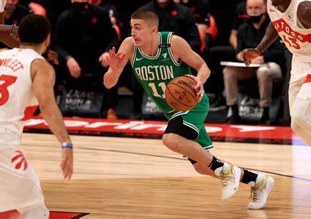 Celtics vs. Magic: Live stream, start time, TV channel ...