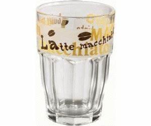 Latte Macchiato Gläser 10 Cm Hoch : arcoroc happy hour latte macchiato glas 370 ml 6 tlg ab 12 85 preisvergleich bei ~ Markanthonyermac.com Haus und Dekorationen