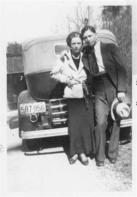 bonnie und clyde verkleidung bonnie clyde 13 things you may not about this america s most infamous outlaw