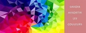 Les Couleurs Qui Vont Avec Le Rose : trois couleur qui vont ensemble ~ Farleysfitness.com Idées de Décoration