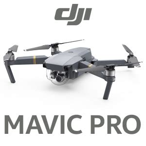 dji mavic pro drone  deals south africa
