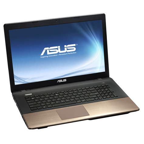 ordinateur de bureau neuf pas cher ordinateur portable à vendre trendyyy com