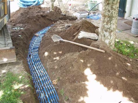 chambre de comptage aep eau potable bordeaux bayonne epuratec