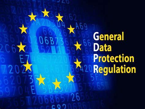general data protection regulations gdpr qintil