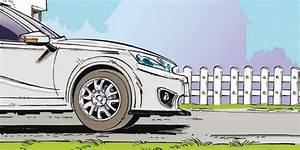Responsabilite Civile Auto : auto moto v hicule automoteur lambrecht assurances ~ Gottalentnigeria.com Avis de Voitures