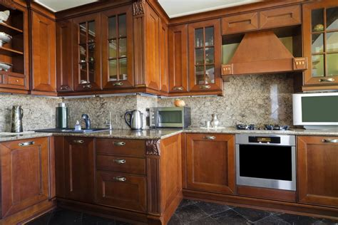 types of wood cabinets for kitchen kitchen cabinet wood types home design ideas 9510