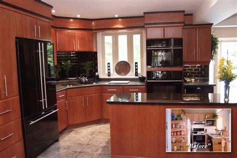 Kitchen Respray,kitchen Door Painting