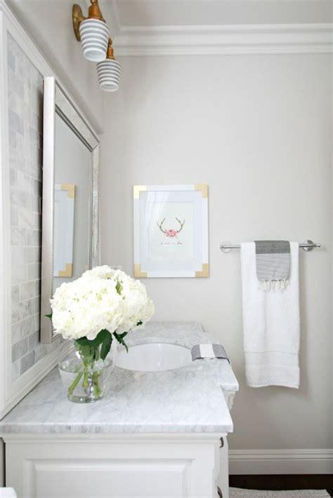owl bathroom decor paint colors pale oak benjamin and vanities on