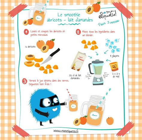 recette dessert pour enfant 1000 ideas about atelier cuisine enfant on cuisine enfant cuisine enfants and