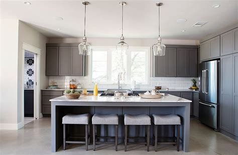 sherwin williams gauntlet gray cabinets best 25 worldly gray sherwin williams ideas on pinterest 196