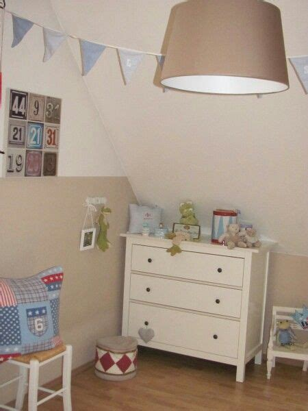 Kinderzimmer Junge Hellblau by Jungszimmer Hellblau Blaue Accessoires Elaine