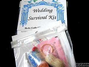 pin by herbscraftsgifts louise sanchez on pin your ebay With wedding shower gag gifts