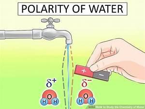 polarity of water - Colomb.christopherbathum.co