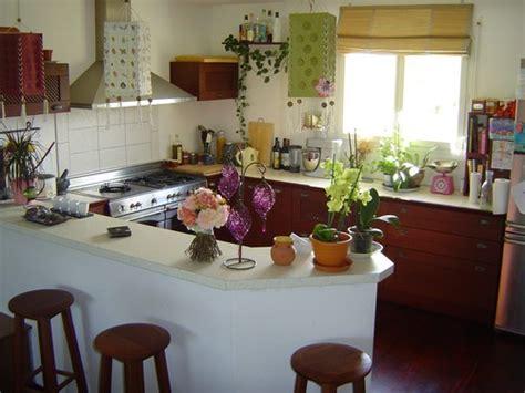 cuisine metisse voici l 39 endroit photo de ma cuisine cuisine métisse