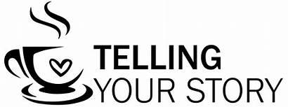 Telling Story Church